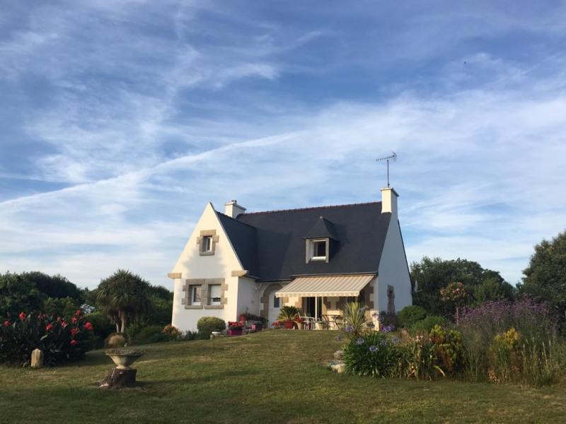 Venta  casa Fouesnant 362615€ - Fotografía 3