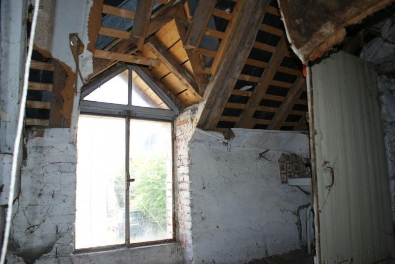 Produit d'investissement maison / villa Chevilly 239900€ - Photo 5