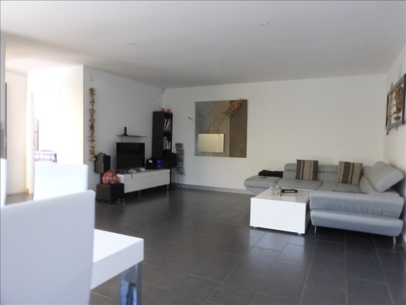 Vente de prestige maison / villa Fouras 425 000€ - Photo 9