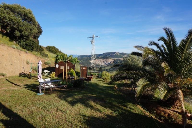 Vente maison / villa Appietto 450000€ - Photo 8