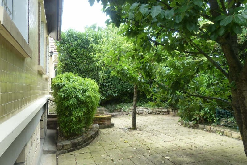 Sale house / villa Chilly mazarin 340 000€ - Picture 10