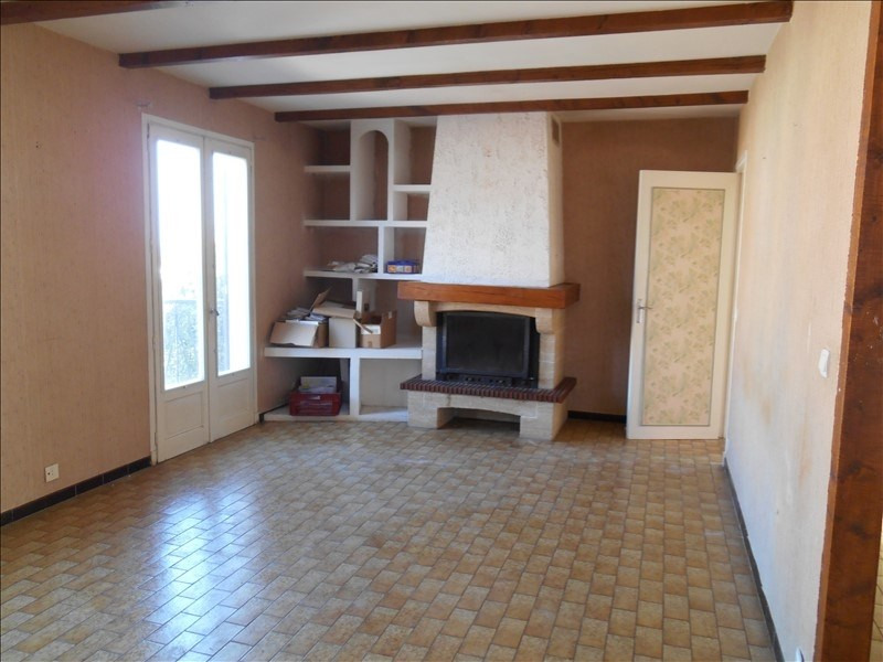 Vente maison / villa Ceret 179 000€ - Photo 4