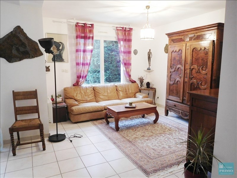 Vente maison / villa Antony 755000€ - Photo 3