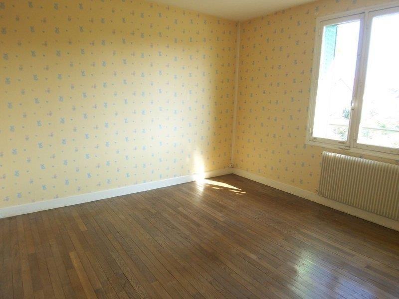 Rental apartment Pont sainte marie 453€ CC - Picture 6