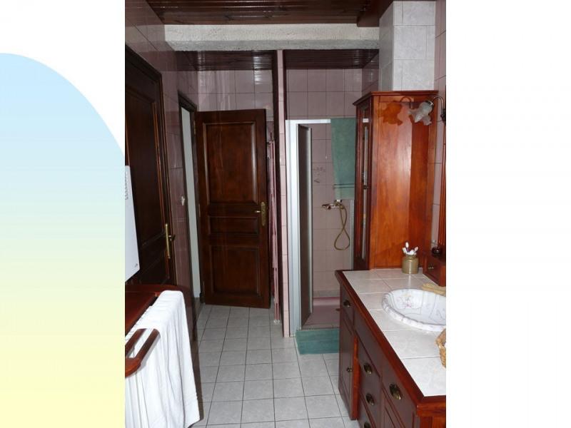 Verkoop  huis Aurec-sur-loire 169000€ - Foto 7