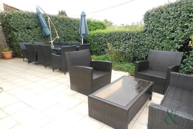 Sale house / villa Bormes les mimosas 425000€ - Picture 1