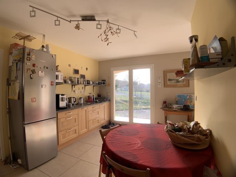 Sale house / villa Ruoms 360000€ - Picture 16
