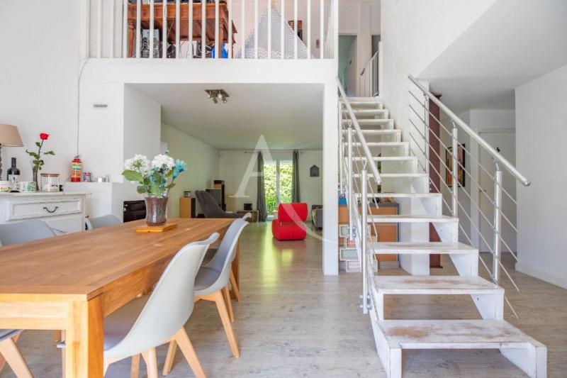 Sale house / villa Colomiers 357000€ - Picture 6