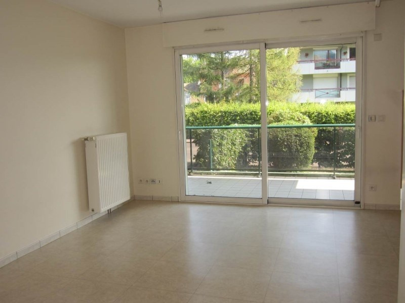 Location appartement La roche sur foron 790€ CC - Photo 4