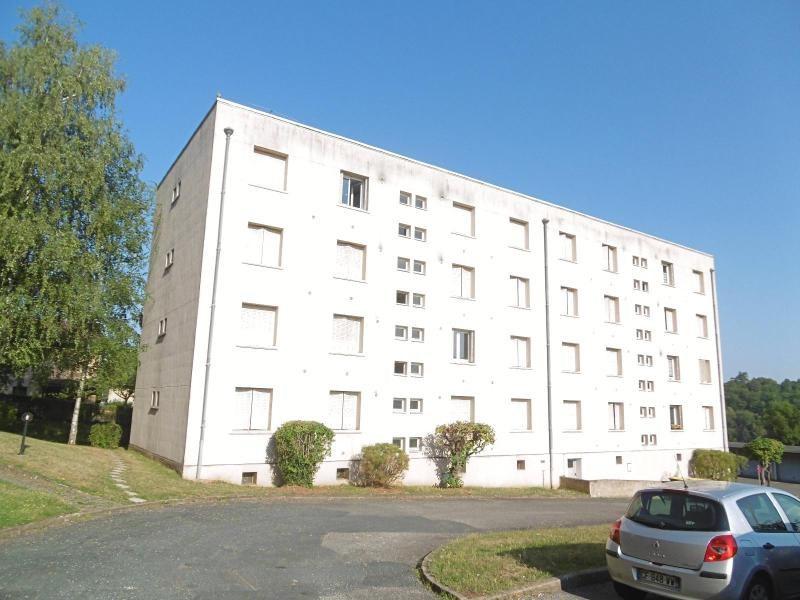 Location appartement L'arbresle 588€ CC - Photo 7