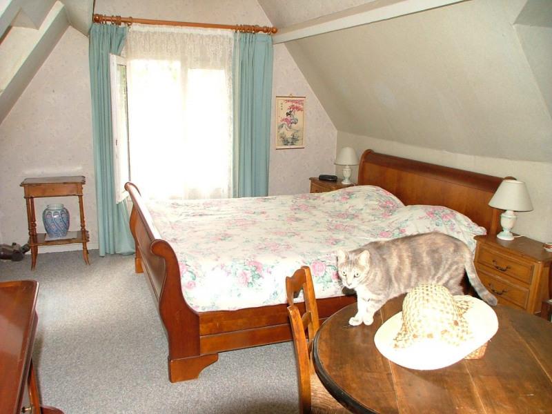 Verkoop  huis Nogent le roi 275000€ - Foto 12