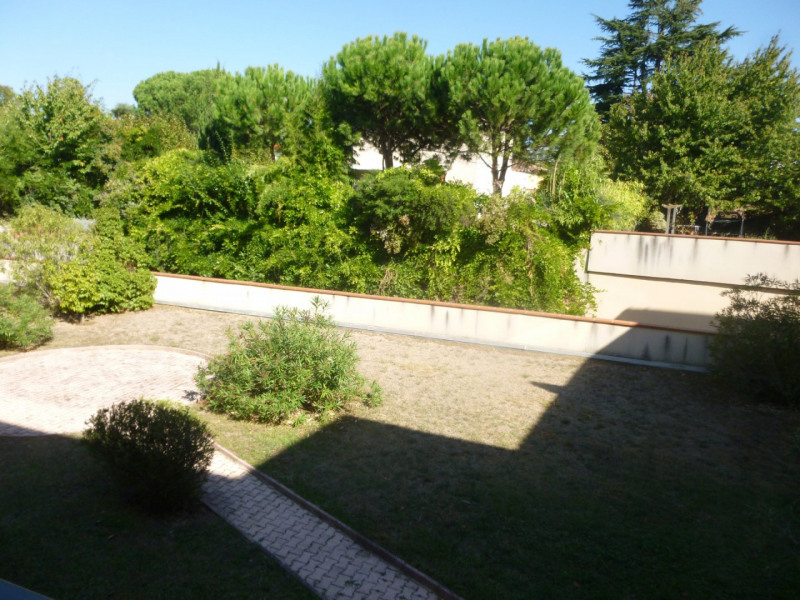 Sale apartment Toulouse 149 000€ - Picture 5