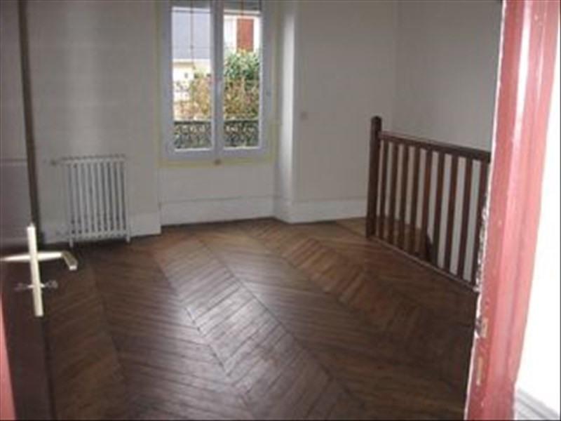 Verkoop  huis Evry 850000€ - Foto 5