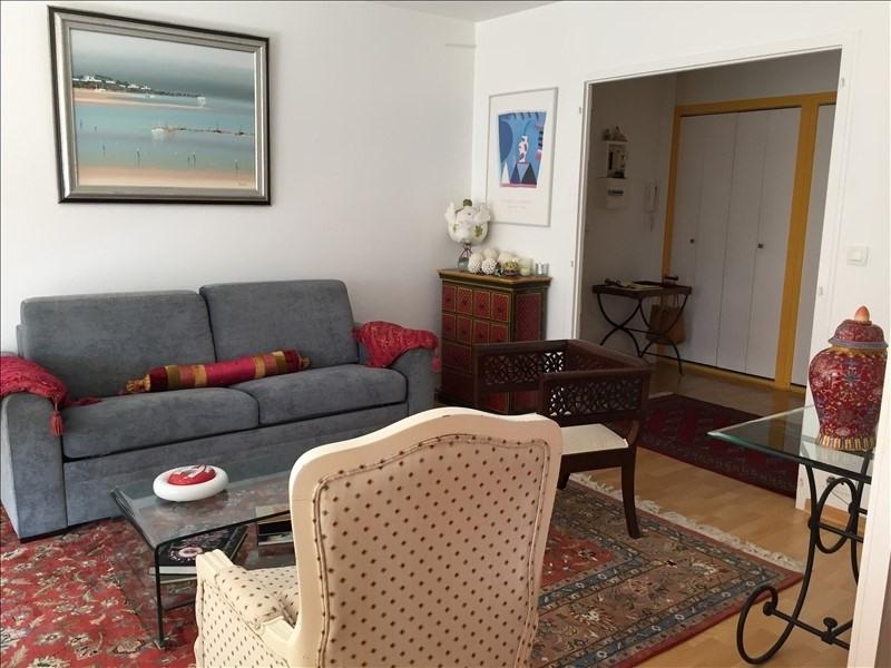 Vente appartement Saint herblain 119472€ - Photo 4
