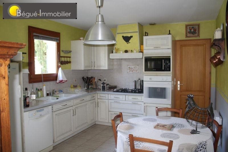 Sale house / villa Brax 436 000€ - Picture 4