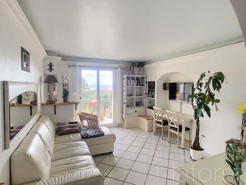 Vente appartement Menton 236600€ - Photo 4
