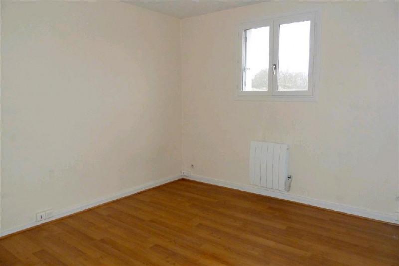 Location appartement Bois le roi 1250€ CC - Photo 8