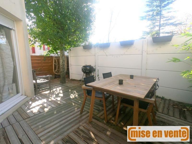 出售 住宅/别墅 Champigny sur marne 359000€ - 照片 8