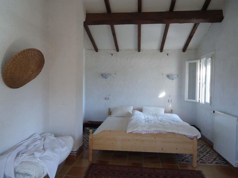 Vente maison / villa Ceret 358000€ - Photo 8