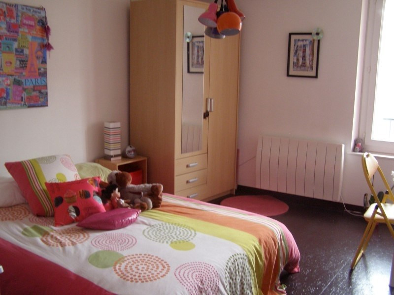 Vente appartement Vendome 126 000€ - Photo 2