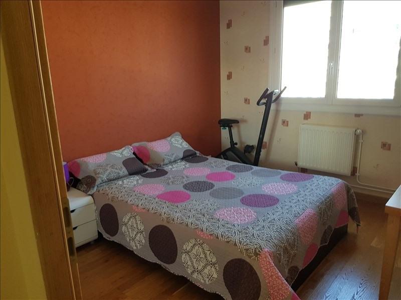 Sale apartment Chatillon 310000€ - Picture 6