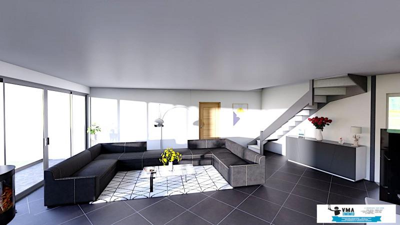 Vente de prestige maison / villa Ecully 1200000€ - Photo 3
