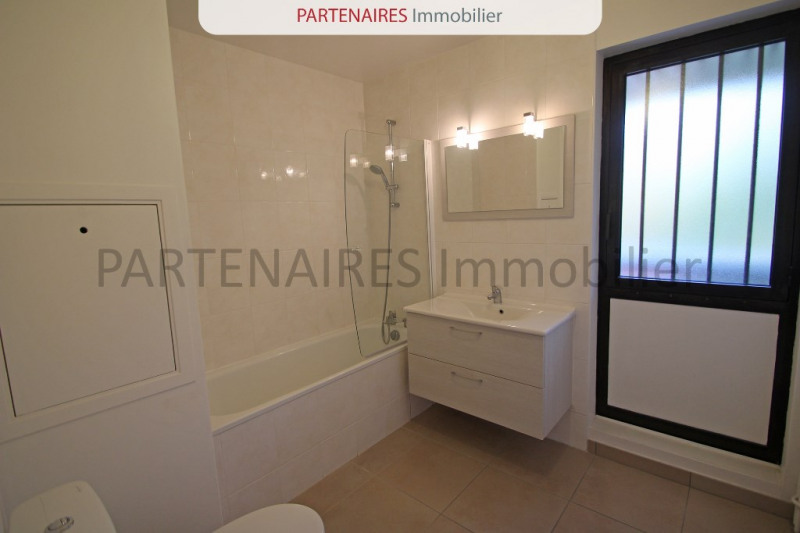 Sale apartment Le chesnay 635 000€ - Picture 9