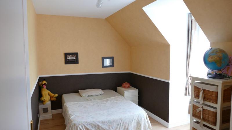 Vente maison / villa Ermenonville 388000€ - Photo 7