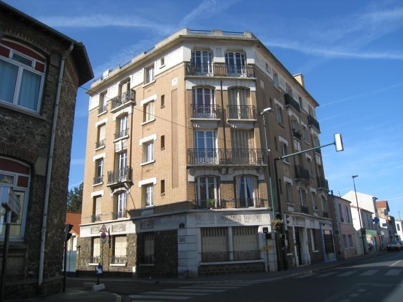 Alquiler  apartamento Colombes 825€ CC - Fotografía 1