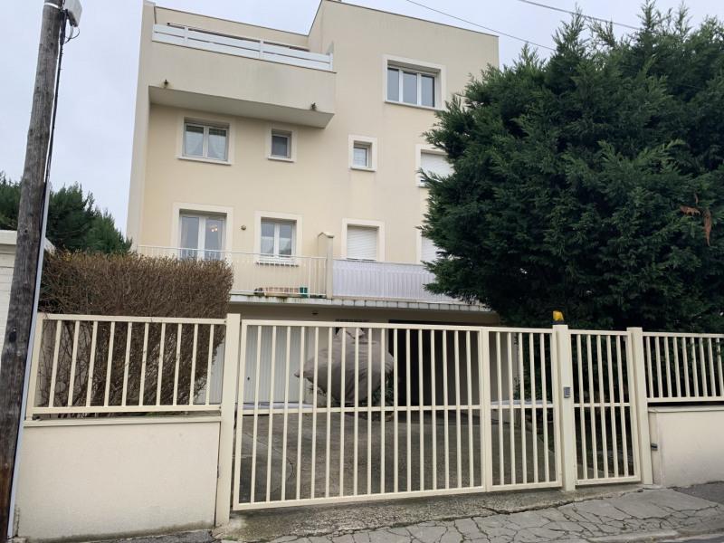 Sale apartment Livry-gargan 179000€ - Picture 2