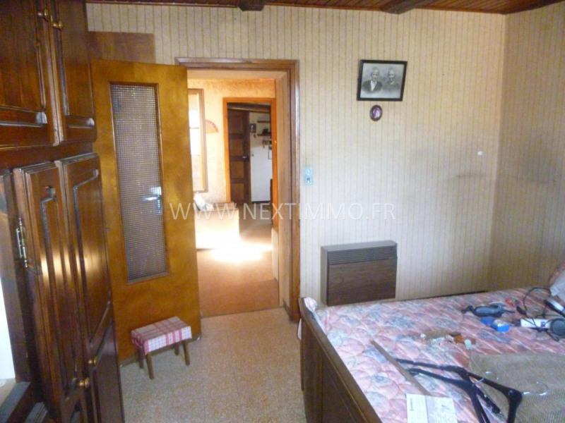 Vente appartement Belvédère 50000€ - Photo 13