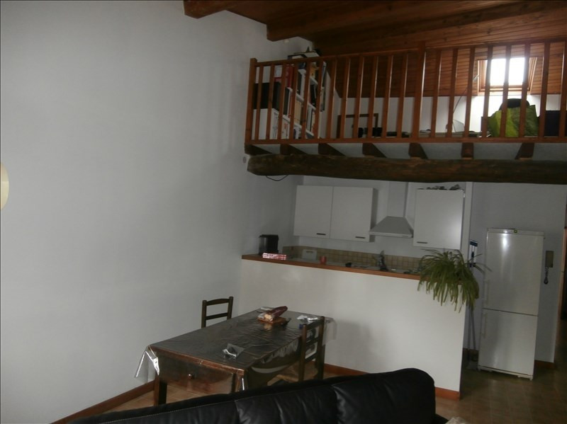 Investment property building Mazamet 172000€ - Picture 4