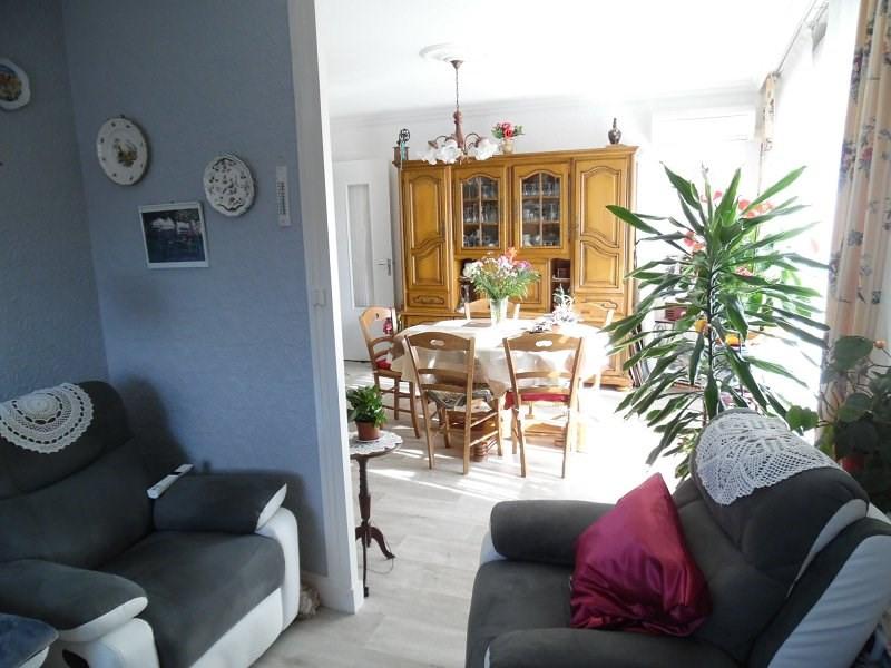 Sale apartment Eu 142000€ - Picture 5