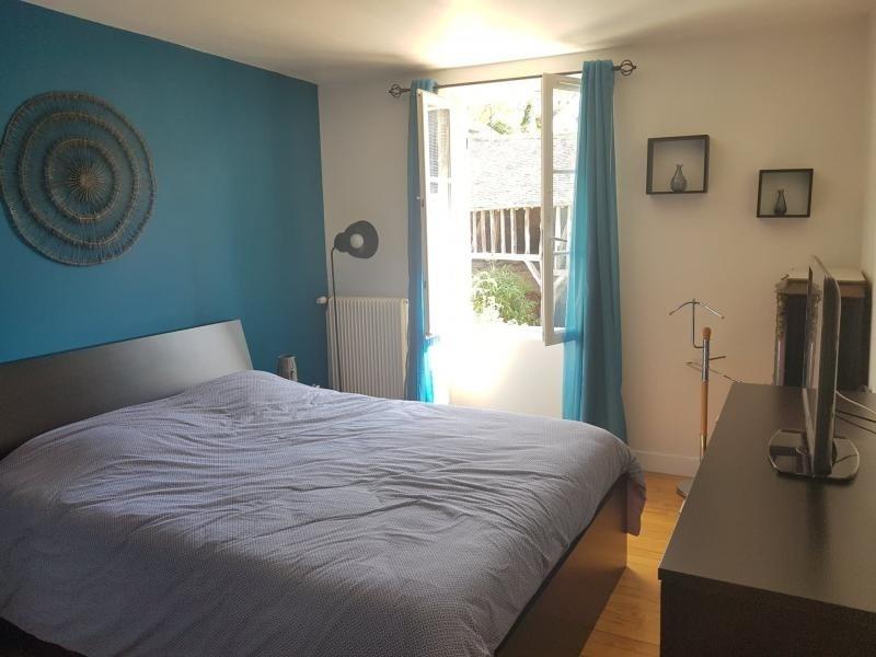 Vente maison / villa Septeuil 262000€ - Photo 4