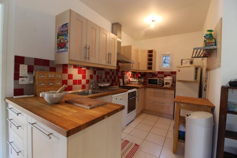 Immobile residenziali di prestigio casa Hyeres 730000€ - Fotografia 12