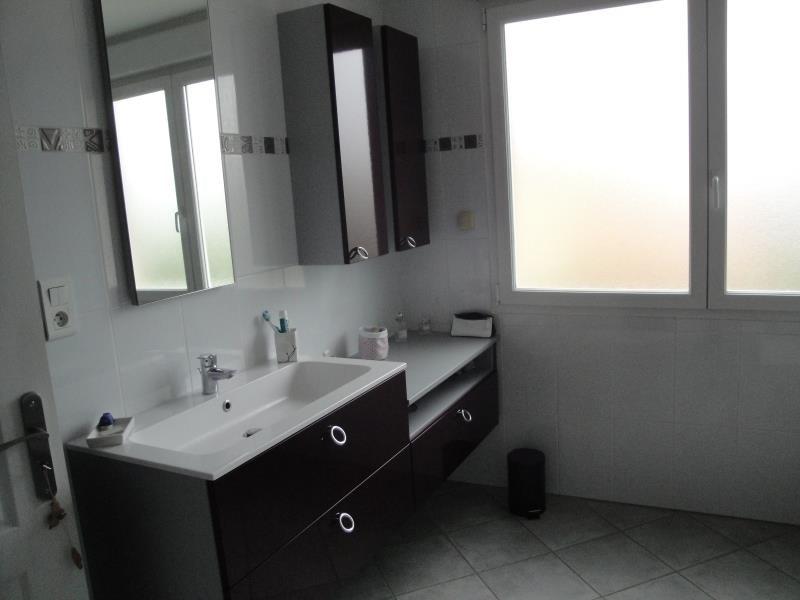 Revenda casa Exincourt 315000€ - Fotografia 9
