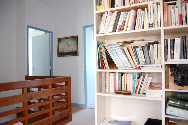 Vente de prestige maison / villa La rochelle 745000€ - Photo 8