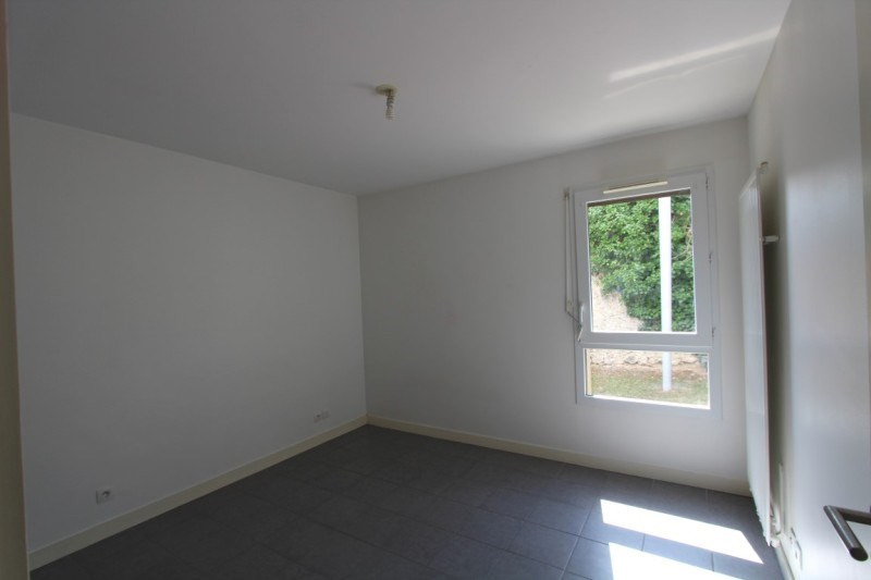 Location appartement Nantes 560€ CC - Photo 4