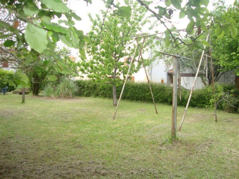 Sale house / villa Brizambourg 164300€ - Picture 6