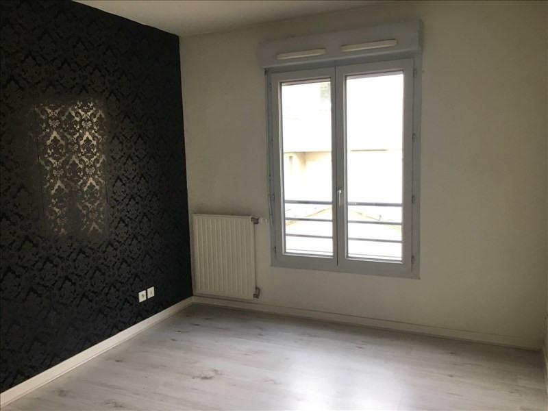 Location appartement Vienne 580€ CC - Photo 3