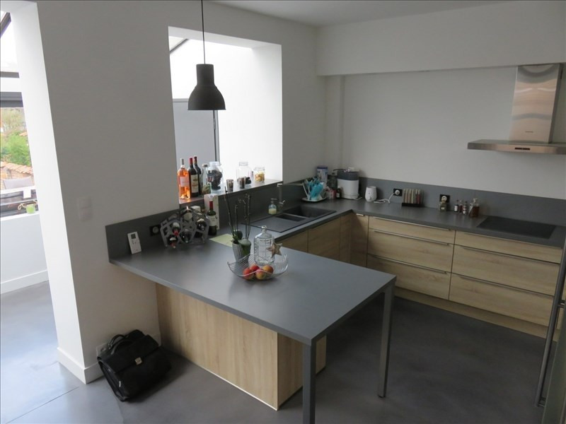 Vente maison / villa Coudekerque branche 229500€ - Photo 12