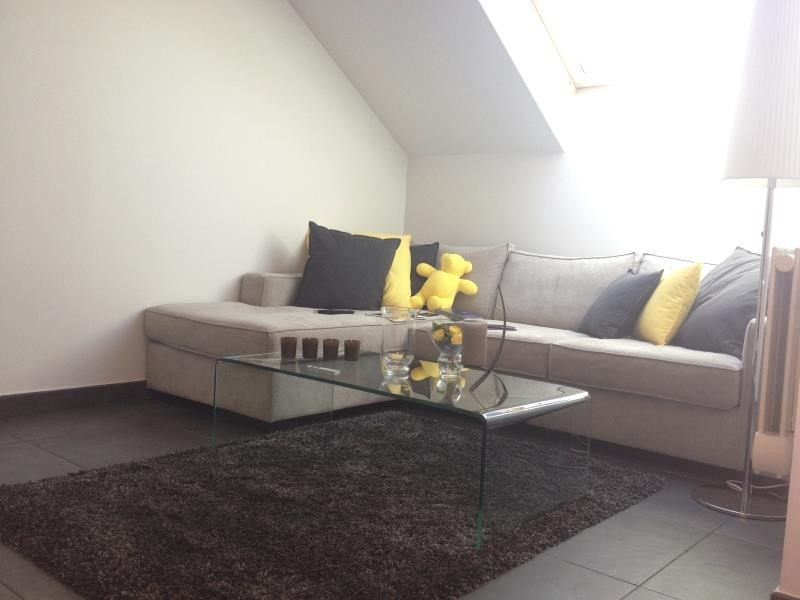Vente appartement Longjumeau 232 000€ - Photo 7