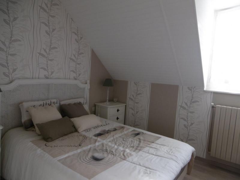 Vente maison / villa Montoire sur le loir 159000€ - Photo 5