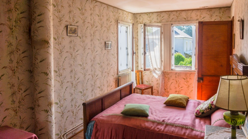 Sale house / villa Billere 213500€ - Picture 4