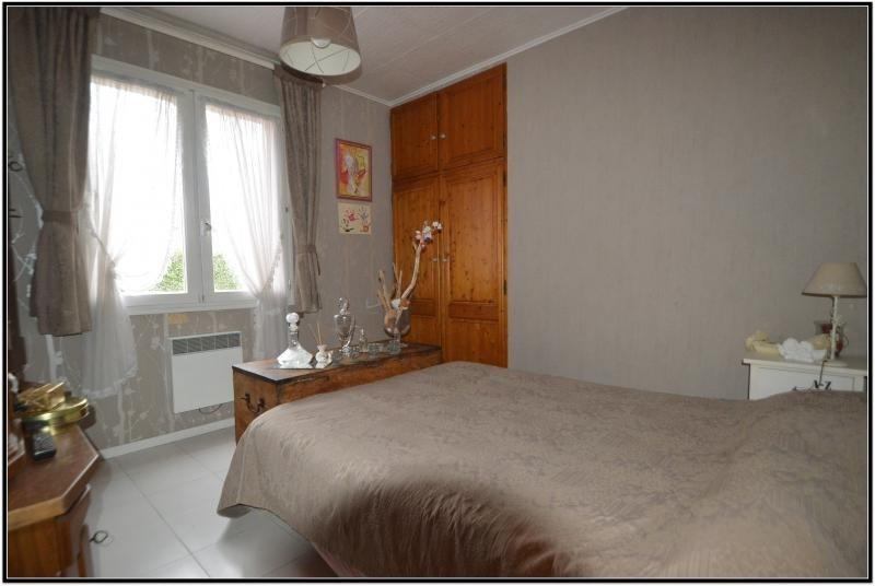 Vente maison / villa Courcon 200000€ - Photo 6