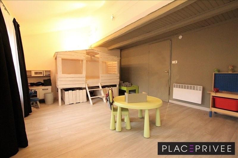 Sale house / villa Bayon 199000€ - Picture 6