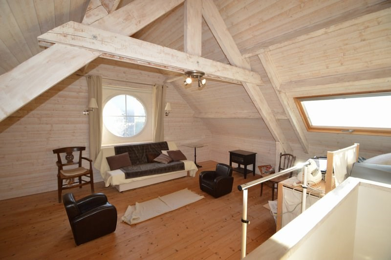 Vente de prestige maison / villa St lo 767800€ - Photo 8
