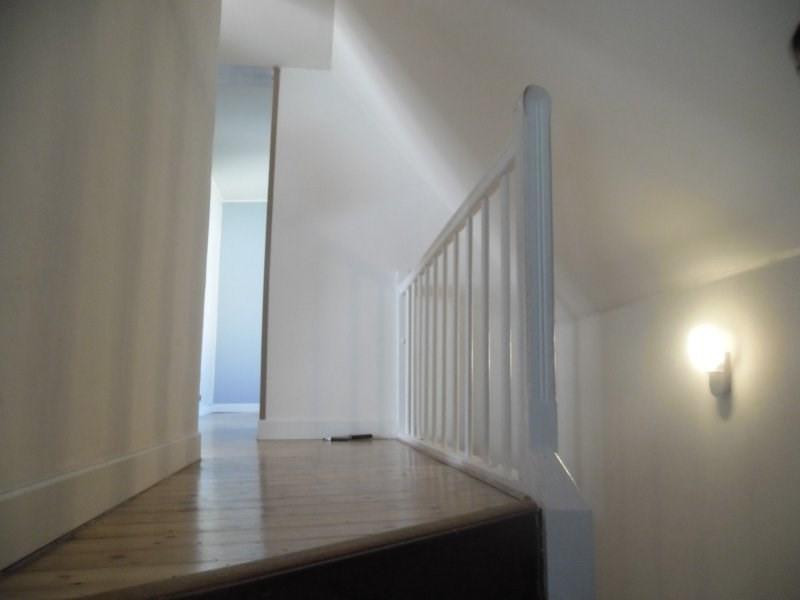 Sale house / villa Pont a vendin 149900€ - Picture 3