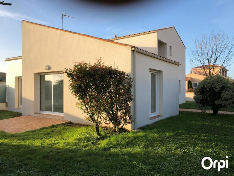 Vente de prestige maison / villa Lagord 556500€ - Photo 7