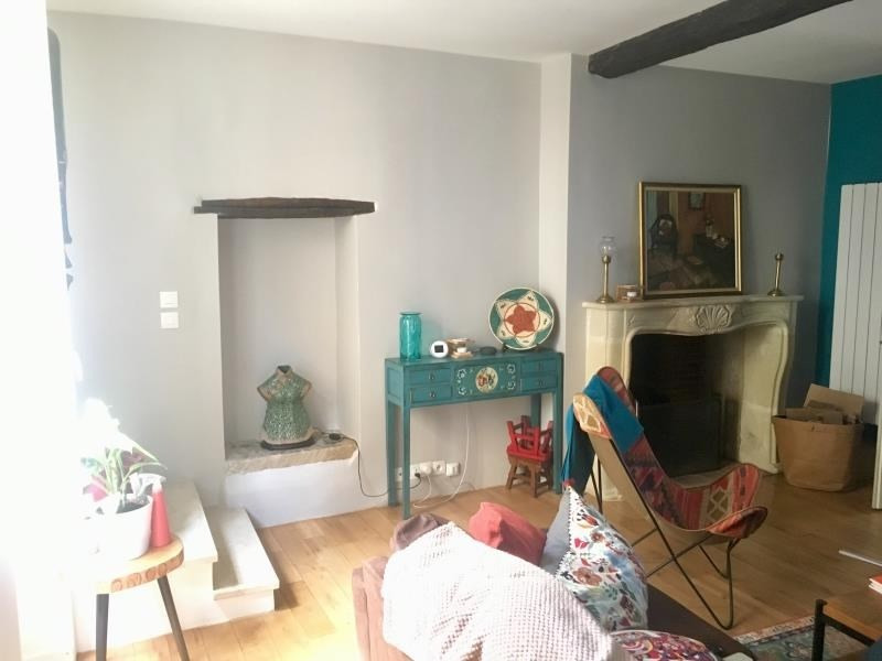 Location appartement Poitiers 1 100€ CC - Photo 5